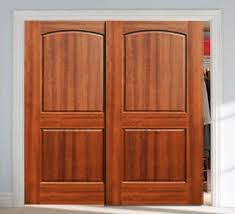 Exterior Utility Doors Exterior Utility Doors Utility Doors Pinterest Doors And