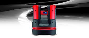 home design 3d full download ipad leica 3d disto leica geosystems
