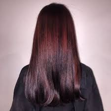 brown cherry hair color 50 black cherry hair ideas hair motive hair motive