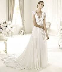 price pronovias wedding dresses elie saab pronovias wedding dress prices wedding dresses