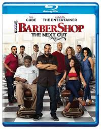 new july 2016 dvd u0026 blu ray releases movies u0026 tv rated g pg pg 13