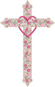 Decorative Wooden Crosses For Wall 500 Best Cross Images On Pinterest Crosses Decor Decorative