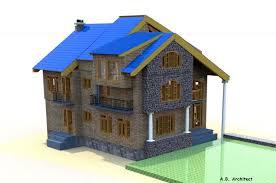 punch home design mediafire kashmir home design home design