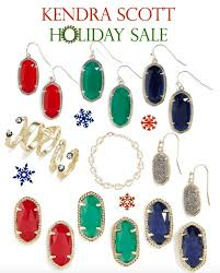 black friday jewelry sale weekend steals u0026 deals black friday edition honey we u0027re home