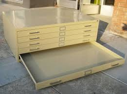 flat file cabinet ikea flat file cabinet ikea woodeprint best of bench splendi 29 splendi