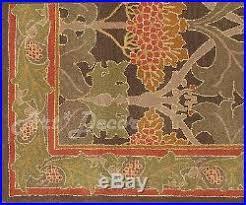 Ebay Pottery Barn Rug Pottery Barn 9x12 Ebay Cecil Green Woolen Area Rugs Carpet