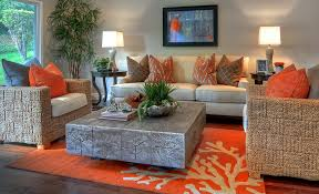 PREMIERE HOME STAGING FROM FLIP OR FLOP STAGING YOUR HOME TO - Home staging design