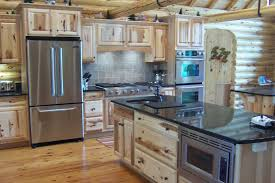 log home kitchen ideas log home kitchen designs log home kitchen designs and kitchen