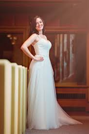 wedding photographer colorado springs colorado springs wedding photography 06 wedding photography