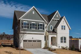Ashton Woods Homes Floor Plans by Kildaire Crossing In Cary Nc New Homes U0026 Floor Plans By Ashton