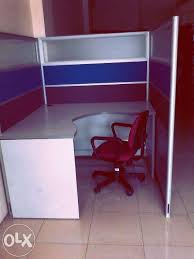 Home Decor Philippines Sale Workstation Office Partition Dividers For Sale Philippines