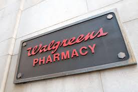 Walgreen Pharmacy Tech Walgreen Co Videos At Abc News Video Archive At Abcnews Com