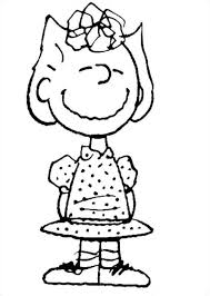 kids fun uk 23 coloring pages charlie brown