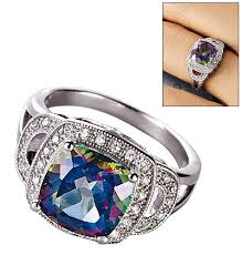 topaz rings prices images Avon rings for sale fossill watch got the goods jpg