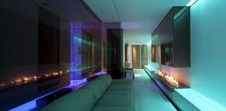 piero house simplicity conservatorium hotel design by piero lissoni house