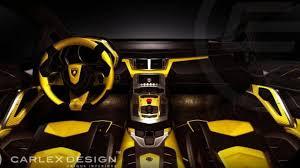lamborghini custom interior interior car design lamborghini aventador interior specs