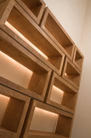 modern stacking bookshelves finewoodworking