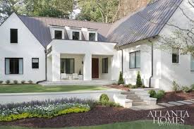 Exterior Paint For Homes - the white house my favorite exterior paint combinations la