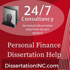 dissertation binding glasgow cognizant resume research paper topics middle 250400 word