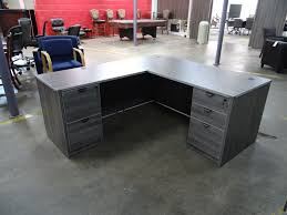 best place to buy office cabinets laminate office desk in stock at office furniture warehouse