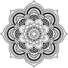 beautiful mandala coloring pages mandala coloring beautiful mandala coloring pages for adults free