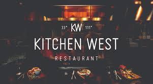 luna modern mexican kitchen scottsdale restaurants scottsdale resort phoenix az fine dining