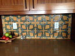 mexican tiles for kitchen backsplash tiles mexican tile backsplash ideas for kitchen mexican tile