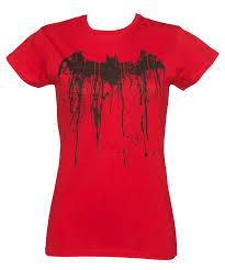 batman t shirts u0026 gifts batman official merchandise truffle
