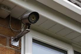 outdoor security camera buyer u0027s guide safety com