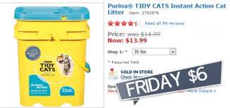 petsmart black friday top 10 petsmart black friday deals 2013 aquariums habitats and