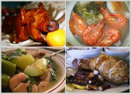 cuisine philippine philippine food and dining cuisine and dishes