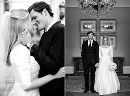 laura u0026 trevor utah wedding photographer utah wedding u0026 birth