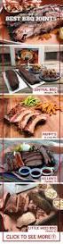 best 25 smokehouse menu ideas on pinterest sauce menu electric
