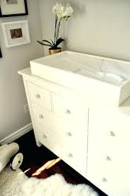 Removable Changing Table Top Table Top Table Top Changing Appealing Best Dresser Images On