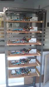 home server ideas diy diy computer rack home design very nice marvelous decorating
