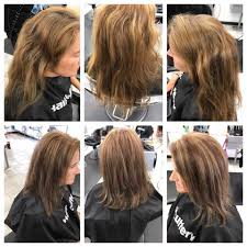 gateway haircuttery ホーム facebook