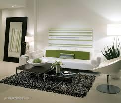 zen inspiration zen living room design inspiration home design and interior
