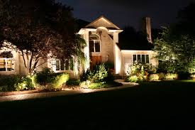 Landscape Lighting Basics Landscape Lighting Category For Foxy Landscape Lighting Design