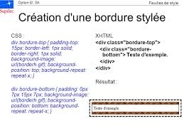div background url xhtml xhtml un document xhtml 礬tant un document xml il commence