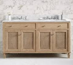Pottery Barn Bathroom Ideas Bath Furniture And Mirrors Pottery Barn