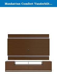 Wall Tv Furniture Wall Tv Stand Ile Ilgili Pinterest U0027teki En Iyi 25 Fikir Lounge