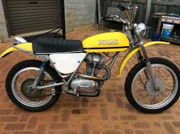 restored vintage motocross bikes for sale bikes for sale u2013 the bike shed times