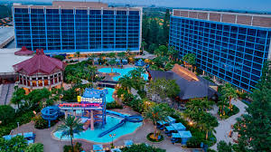 where to stay for a disneyland anaheim experience with
