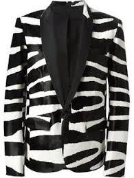 designer kleidung sale balmain sleeveless biker jacket 974 sale 779 balmain s