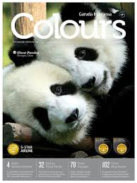Colours Magazine January 2017 Pages 1 50 Text Version