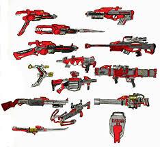power rangers weapons baddogg deviantart