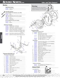 land rover discovery 3 wiring diagram pdf land rover wiring