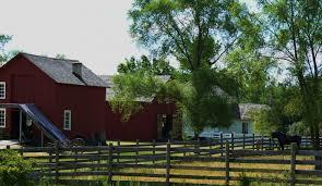 little house in old world wisconsin scillagrace