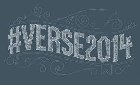 verse2014 u0026 bible plans youversion