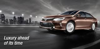 toyota car png toyota cars compare toyota cars and buy online in india from vler in